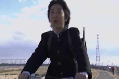 【TV】Vol.06 叩く魂.m4v_000006093.jpg